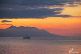 Tramonto , Sunset