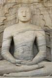 Polonnaruwa, Gal Vihara
