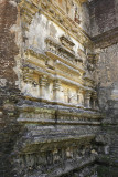 Polonnaruwa, Alahana Pirivena
