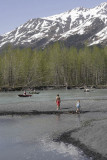Alaska0224.JPG