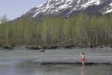Alaska0221.JPG