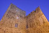 Sines Castle, Portugal