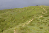 Trail to Ursa