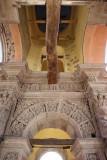 Potosí, Torre de la Compañia de Jesus