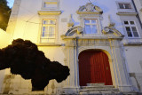 Belmonte Palace Hotel