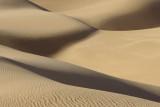 Dunes of Idhan Ubari