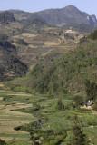 Near Sapa