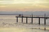 Expo pier