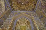 Samarkand, the Registan