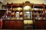 Kandy Pharmacy