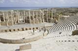 Leptis Magna