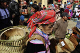 Sapa market