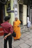 Kandy, Lawyers neighborhood