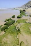 Magoito Beach, Magoito