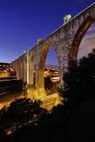 Water Aqueduct