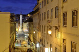 View to Rossio