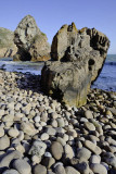 Malhada Beach, Portugal