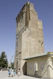 Sakhrisabzba, Ak Saray Palace