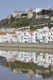 Alcácer do Sal, Portugal