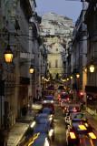 Conceição street