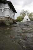 Lankatilake Temple, near Kandy
