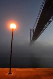 25 April Bridge