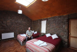Reserva Eduardo Avaroa, Hotel Tayka del Desierto
