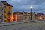 Campo Santa Clara