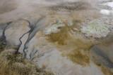 Reserva Eduardo Avaroa, Laguna Chiar Khota