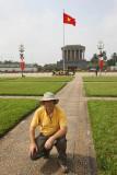 At hanói