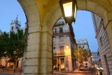 S. Carlos Square