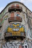 Fontes Pereira de Melo Avenue