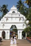 Badulla