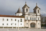 Vila Viçosa, Portugal