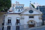 Boa Nova Chapel