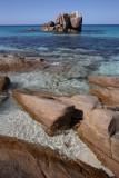 Southwest coast, Australia