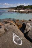 West Coast, Australia