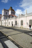 Junqueira street