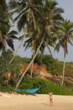 Unakuruwa beach east