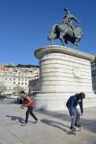 Figueira square