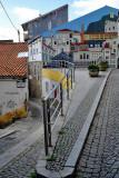 Covilhã, Portugal