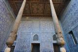 Khiva, Kuhna Ark