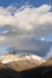 Sajama National Park, Sajama Nevado
