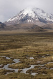 Sajama National Park