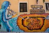 Bairro Alto, Vinha Street