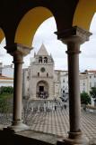 Elvas, Portugal