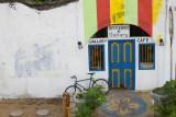 Galle, Rampart Street