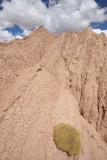 From La Paz to Sajama National Park