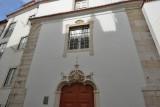 Remédios street
