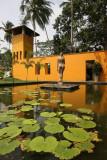 Kahanda Kanda Hotel